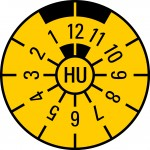 HU_Plakette-150x150